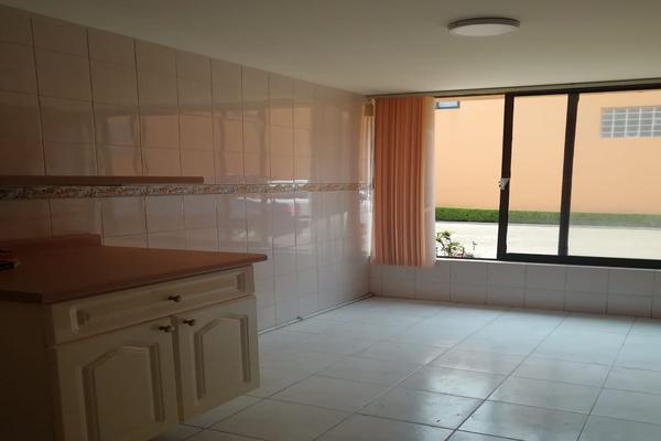 Foto de casa en renta en el mirador , el mirador, coyoacán, df / cdmx, 0 No. 05