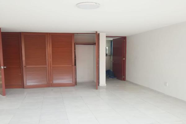 Foto de casa en renta en el mirador , el mirador, coyoacán, df / cdmx, 0 No. 10