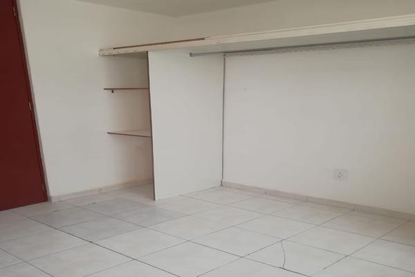 Foto de casa en renta en el mirador , el mirador, coyoacán, df / cdmx, 0 No. 13