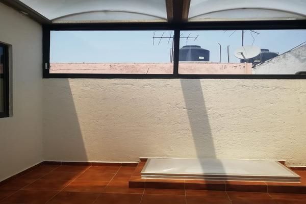 Foto de casa en renta en el mirador , el mirador, coyoacán, df / cdmx, 0 No. 17