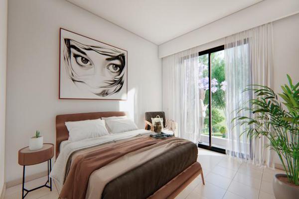 Foto de casa en venta en el mirador , el mirador, tuxtla gutiérrez, chiapas, 20174400 No. 04