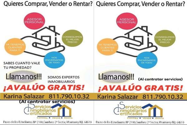 Foto de casa en venta en el mirador , el mirador, unión de san antonio, jalisco, 9147447 No. 02