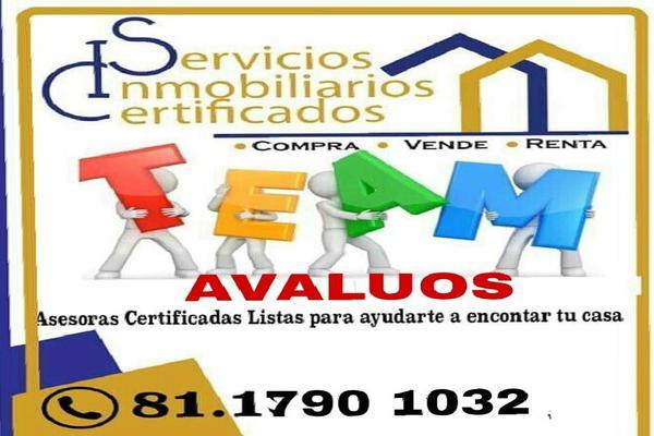 Foto de casa en venta en el mirador , el mirador, unión de san antonio, jalisco, 9147447 No. 03