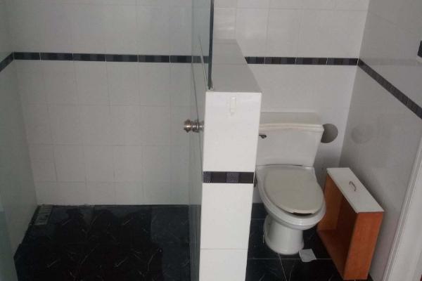 Foto de casa en venta en  , el mirador (la calera), puebla, puebla, 0 No. 05