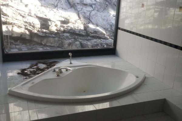 Foto de casa en venta en  , el mirador (la calera), puebla, puebla, 14038514 No. 06