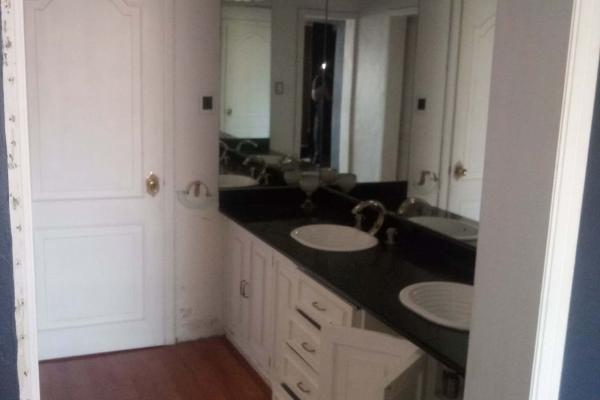 Foto de casa en venta en  , el mirador (la calera), puebla, puebla, 0 No. 08