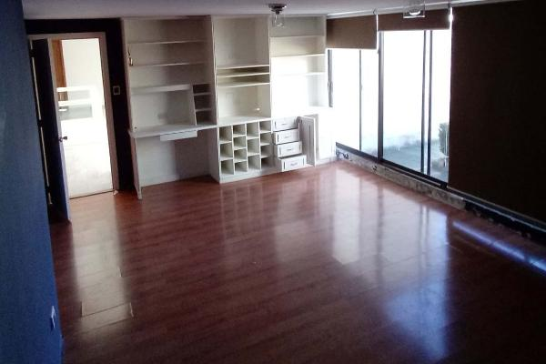 Foto de casa en venta en  , el mirador (la calera), puebla, puebla, 14038514 No. 09