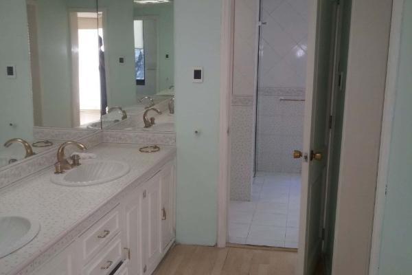 Foto de casa en venta en  , el mirador (la calera), puebla, puebla, 14038514 No. 11