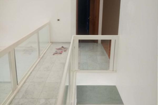 Foto de casa en venta en  , el mirador (la calera), puebla, puebla, 14038514 No. 13