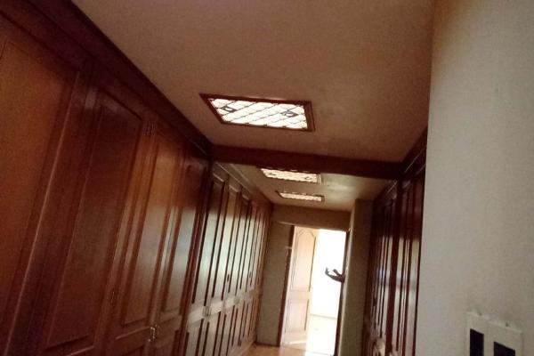 Foto de casa en venta en  , el mirador (la calera), puebla, puebla, 14038514 No. 15