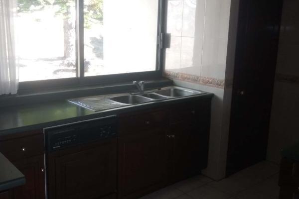 Foto de casa en venta en  , el mirador (la calera), puebla, puebla, 0 No. 20