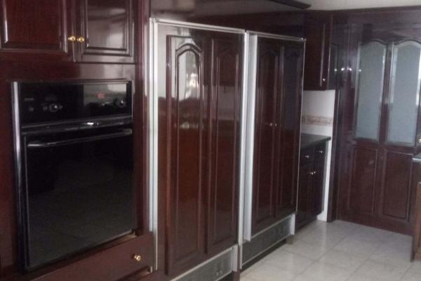 Foto de casa en venta en  , el mirador (la calera), puebla, puebla, 14038514 No. 21