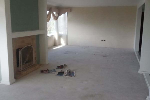 Foto de casa en venta en  , el mirador (la calera), puebla, puebla, 0 No. 25