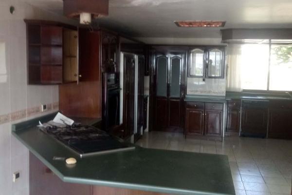 Foto de casa en venta en  , el mirador (la calera), puebla, puebla, 0 No. 26