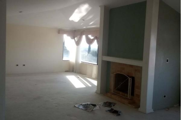 Foto de casa en venta en  , el mirador (la calera), puebla, puebla, 0 No. 28