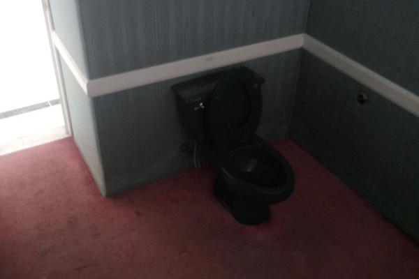 Foto de casa en venta en  , el mirador (la calera), puebla, puebla, 14038514 No. 30