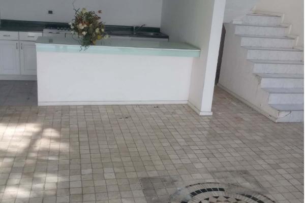 Foto de casa en venta en  , el mirador (la calera), puebla, puebla, 14038514 No. 31