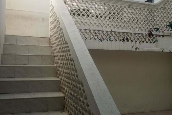 Foto de casa en venta en  , el mirador (la calera), puebla, puebla, 14038514 No. 33