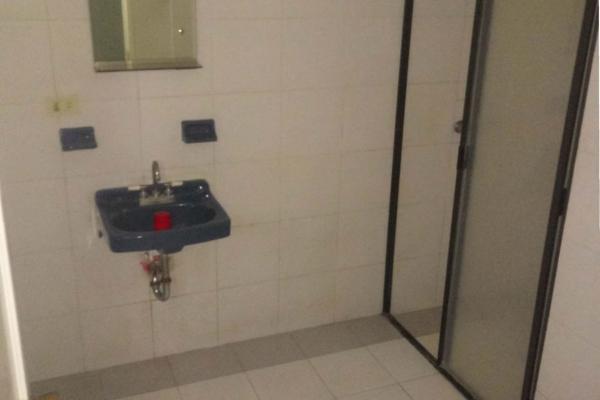 Foto de casa en venta en  , el mirador (la calera), puebla, puebla, 14038514 No. 34