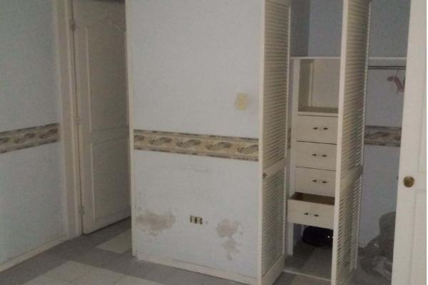 Foto de casa en venta en  , el mirador (la calera), puebla, puebla, 14038514 No. 35