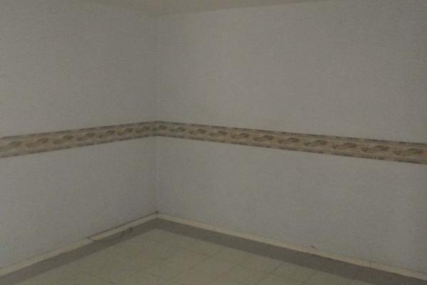Foto de casa en venta en  , el mirador (la calera), puebla, puebla, 0 No. 36