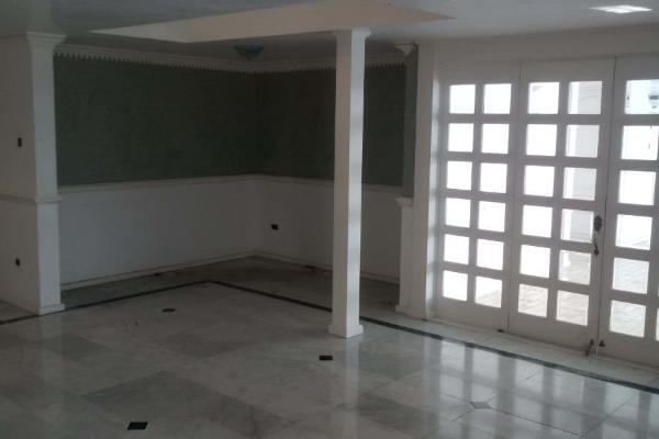 Foto de casa en venta en  , el mirador (la calera), puebla, puebla, 14038514 No. 38
