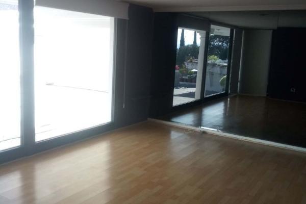 Foto de casa en venta en  , el mirador (la calera), puebla, puebla, 14038514 No. 39