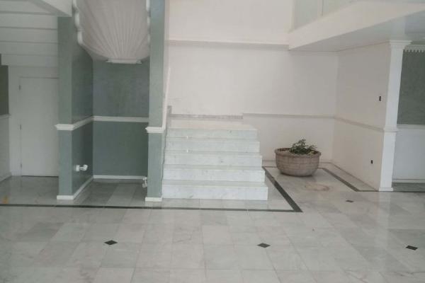 Foto de casa en venta en  , el mirador (la calera), puebla, puebla, 14038514 No. 40