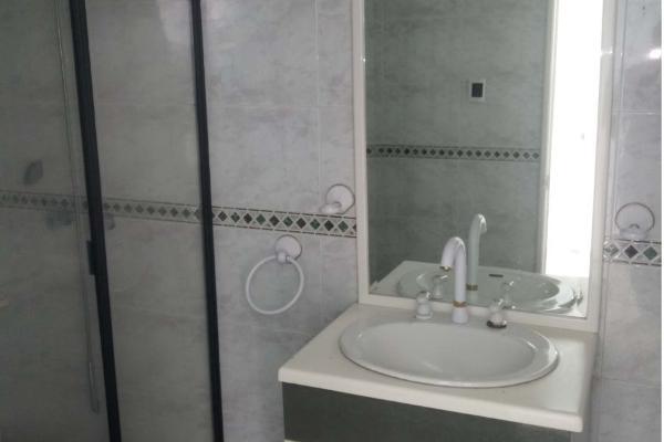 Foto de casa en venta en  , el mirador (la calera), puebla, puebla, 14038514 No. 43
