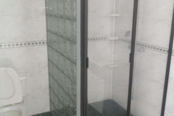 Foto de casa en venta en  , el mirador (la calera), puebla, puebla, 14038514 No. 44