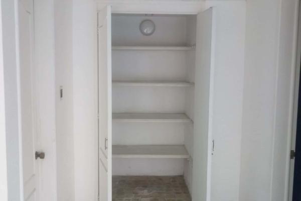 Foto de casa en venta en  , el mirador (la calera), puebla, puebla, 14038514 No. 45