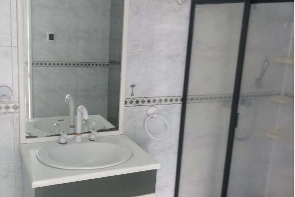Foto de casa en venta en  , el mirador (la calera), puebla, puebla, 14038514 No. 47