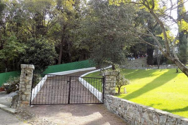 Foto de casa en venta en  , el mirador (la calera), puebla, puebla, 3077065 No. 02