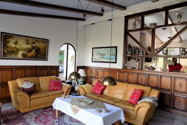 Foto de casa en venta en  , el mirador (la calera), puebla, puebla, 3077065 No. 13