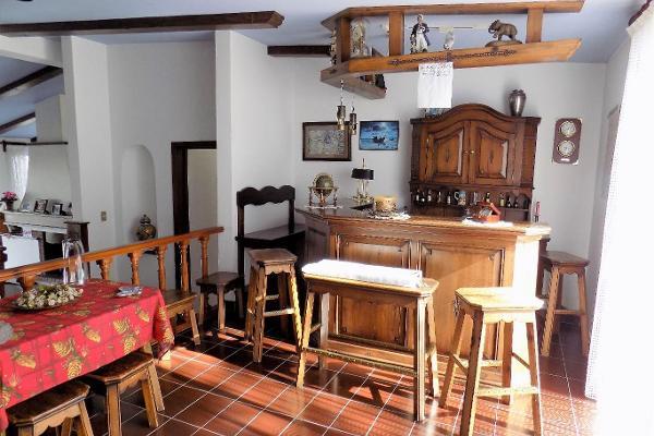 Foto de casa en venta en  , el mirador (la calera), puebla, puebla, 3077065 No. 16