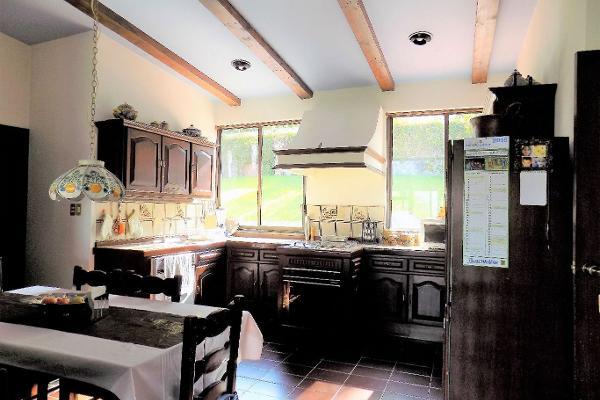 Foto de casa en venta en  , el mirador (la calera), puebla, puebla, 3077065 No. 17