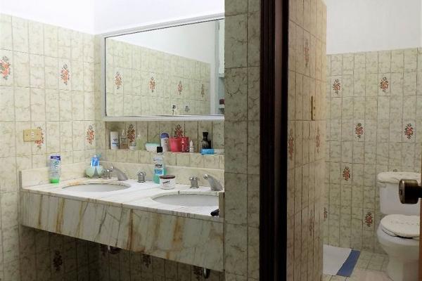 Foto de casa en venta en  , el mirador (la calera), puebla, puebla, 3077065 No. 19