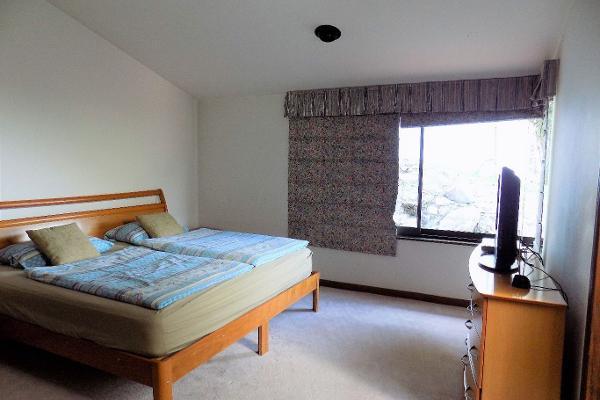 Foto de casa en venta en  , el mirador (la calera), puebla, puebla, 3077065 No. 21