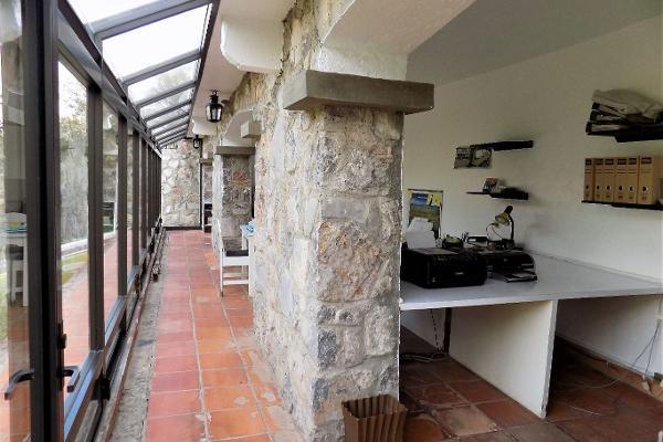 Foto de casa en venta en  , el mirador (la calera), puebla, puebla, 3077065 No. 24
