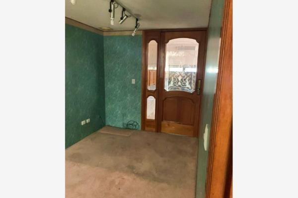 Foto de casa en venta en  , el mirador (la calera), puebla, puebla, 8655569 No. 02