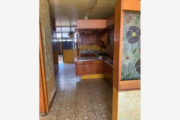 Foto de casa en venta en  , el mirador (la calera), puebla, puebla, 8655569 No. 03