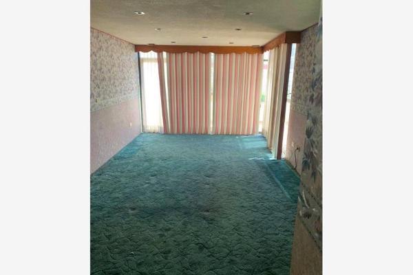 Foto de casa en venta en  , el mirador (la calera), puebla, puebla, 8655569 No. 04