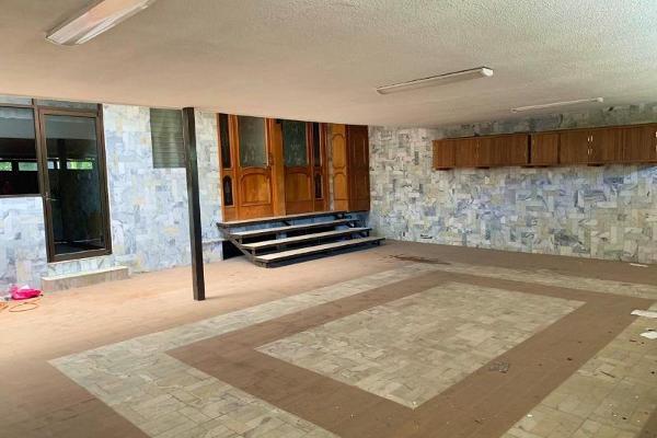 Foto de casa en venta en  , el mirador (la calera), puebla, puebla, 8655569 No. 05