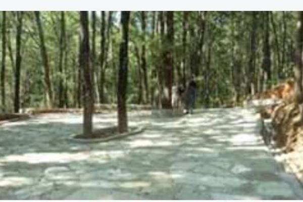 Foto de terreno habitacional en venta en  , el mirador (la coyotera), omitlán de juárez, hidalgo, 8066835 No. 06