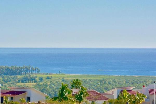 Foto de departamento en renta en el mirador - paseo de las misiones , club de golf residencial, los cabos, baja california sur, 3734762 No. 01