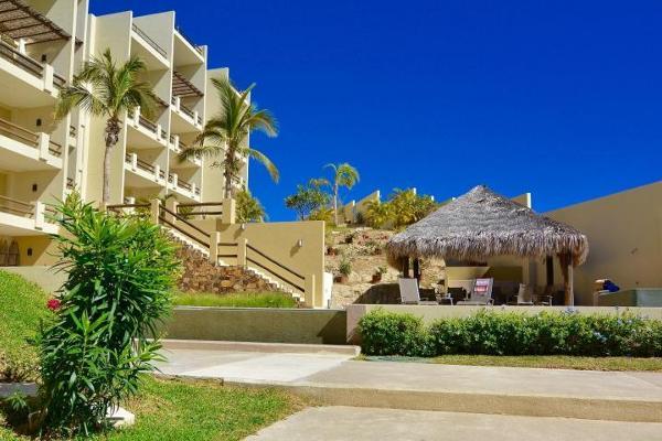 Foto de departamento en renta en el mirador - paseo de las misiones , club de golf residencial, los cabos, baja california sur, 3734762 No. 06