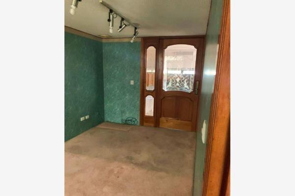 Foto de casa en venta en  , el mirador, puebla, puebla, 8655569 No. 02