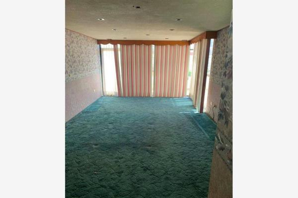 Foto de casa en venta en  , el mirador, puebla, puebla, 8655569 No. 04