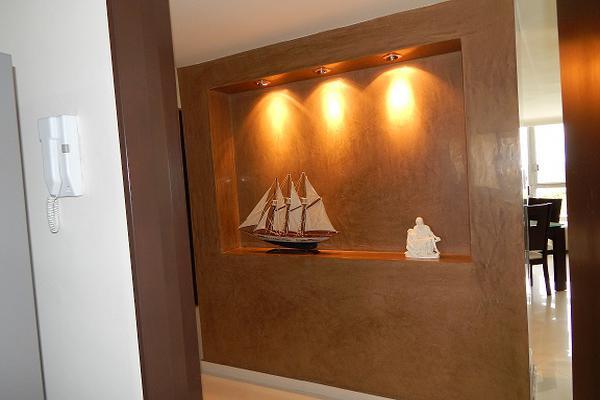 Foto de departamento en venta en , el mirador, puebla, puebla , el mirador, puebla, puebla, 8873871 No. 01