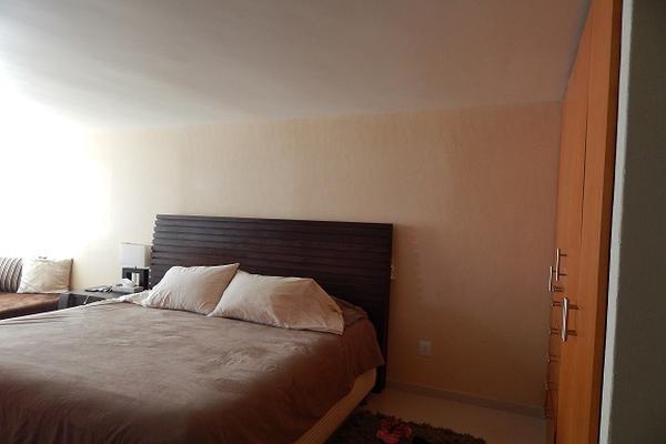 Foto de departamento en venta en , el mirador, puebla, puebla , el mirador, puebla, puebla, 8873871 No. 06